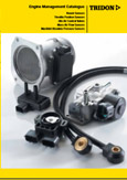 Engine Management Catalogue