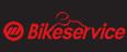Bikeservice产品
